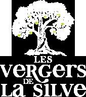 Les Vergers de la silve