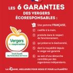 Les_Vergers_de_La_SILVE_39