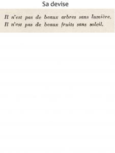 Les_Vergers_de_La_SILVE_50