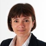 __Sophie Lacharlotte __     Directrice Générale