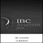 IBC AVIATION 1