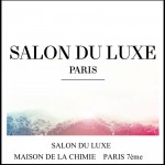 SALON DU LUXE