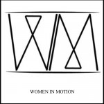 WOMEN IN MOTION 1