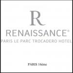 hotel-renaissance