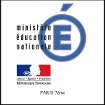 ministere-de-l-education