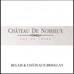 CHATEAU DE NOIRIEUX 2