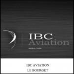 IBC AVIATION 1