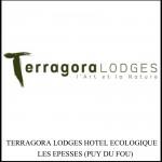 TERRAGORA
