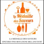 la-medaille-ders-saveurs