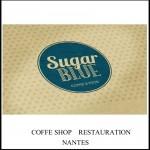 sugar-blue
