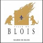 MAIRIE BLOIS