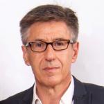 ______Gilles Tessier______ Co-Fondateur